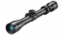 Tasco Pronghorn Rifle Scope Matte Black 3-9X32 30/30 Reticle