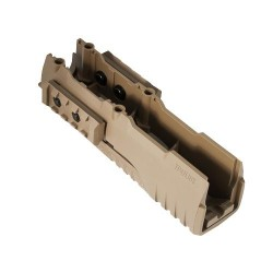 Mission First Tactical Tekko Lower Rail Ak47 Sde