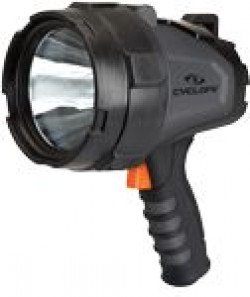 GSM RECHARGEABLE SPOTLIGHT