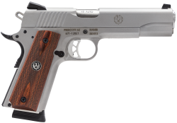 Ruger SR1911 .45acp 5in 8rd NRA Special Edition 6746
