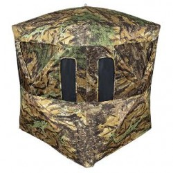 PRIMOS SMOKESCREEN GROUND SWAT BLIND