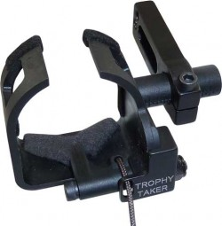 Trophy Taker Xtreme SL Arrow Rest