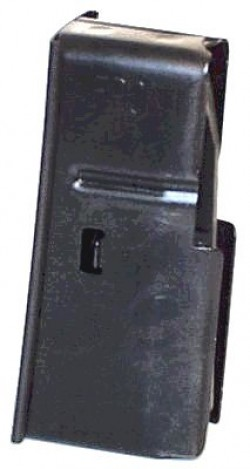 Savage 55158 Magazine 25 223/204 SYN