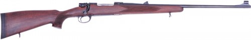 Century M70 Zastava Bolt Action Rifle .270 Win 5 Rounds 22