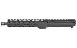 RADICAL UPPER 300 BLACKOUT 10.5