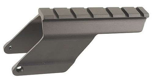 Aimtech Mount Systems ASM30 Mount Mossberg 935 Magazine