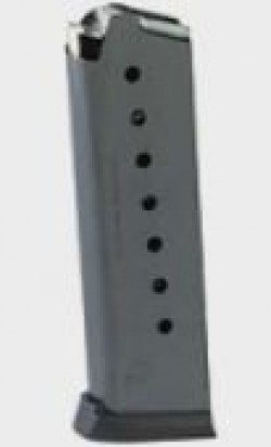 Taylors firearms 1911 .45ACP 8 ROUND SPARE MAG