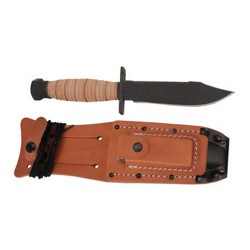 Ontario Knife Co.499 Air Force Survival