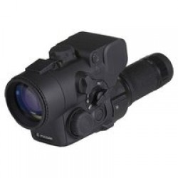 Pulsar Digital Forward DN55 Night Vision Monocular PL78115