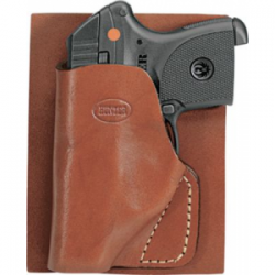 Hunter Pocket/Wallet Holsters