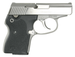 North American Arms Guardian .380ACP Double Action SS