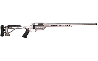 "MPA PMR RIFLE 308WIN 26"" 10RD TUNG"