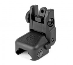 Ruger 90415 RDS-REAR RAPID DEPLOY SGHTS