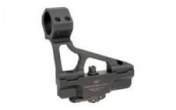 Midwest Industries AK Scope Mount Gen 2 FOR 30mm Red Dot