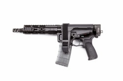 Wilson Combat ARP Tactical, 300 Blackout, 8