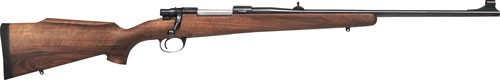 Century M70 Zastava Bolt Action Rifle 7mm-08 Rem 3 Rounds 22