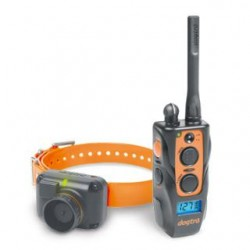 DOGTRA TRAIN & BEEP E-COLLAR 1 MILE RANGE