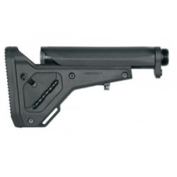 Magpul UBR Gen 2 Collapsible Stock - Black
