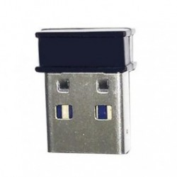 KESTREL USB LINK DONGLE 5000SERIES