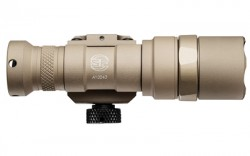 Surefire M300c Mini Compact LED Scout 500 Lumen Weaponlight