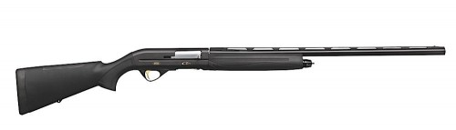 Interstate Arms Corp BRE19 CHIRON 12GA 30IN Black SYN