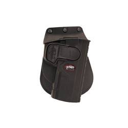 Fobus Roto Paddle Holster CH RRS PX4