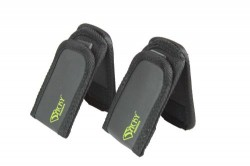 Sticky Holsters STICKY HOLSTER SUPER MAG POUCH 2-PACK FITS DOUBLE STACK .45S