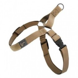 US TACTICAL K9 HARNESS MEDIUM