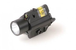 Sun Optics Micro compact high performance green laser CL-LGM