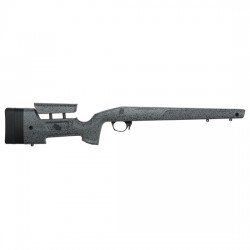 BERGARA HMR STOCK NO MAG INCLUDED