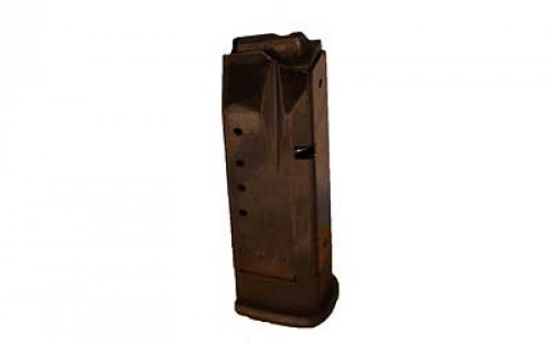 Steyr Arms Magazine S40 .40SW 10rd