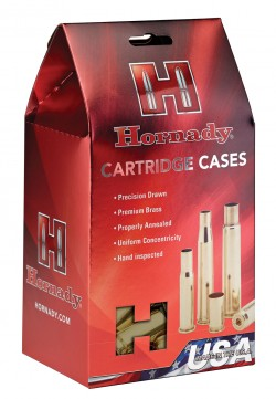 Hornady Unprimed Cases 348 Winchester 86841
