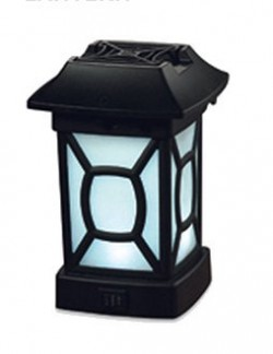 Thermacell MR9W  PATIO LANTERN