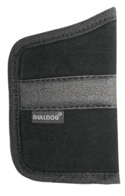 Bulldog Inside-The-Pocket Holster