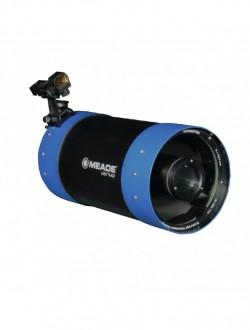 "Meade LX65 6"" ACF OTA Only"