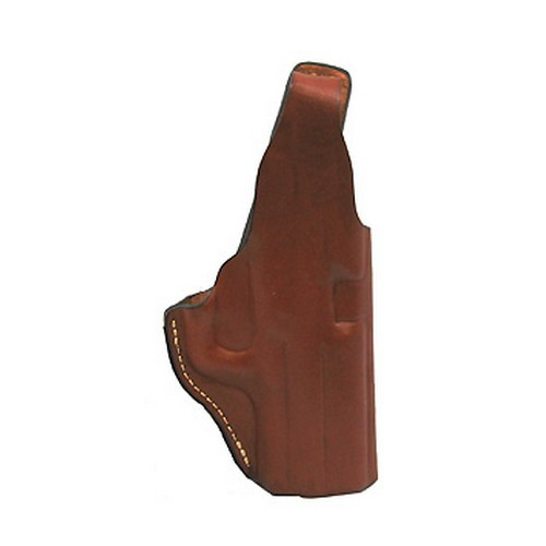 Hunter Company High Ride Holster with Thumb Break