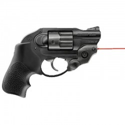 Lasermax Frame Mounted Centerfire Laser Sight CF-LCR