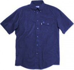 BERETTA SHOOTING SHIRT SMALL