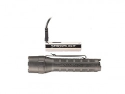 STREAMLIGHT Polytac X USB