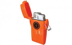 UST - Ultimate Survival Technologies Floating Lighter Orange