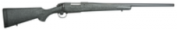 Bergara Rifles B-14 Ridge Black .270 Win 24-inch 4Rds