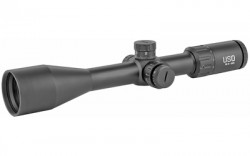 US OPTICS 5-25X50 FFP JVCR