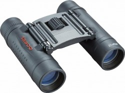 BUSHNELL/TASCO ESSENTIALS BINO 12X25MM