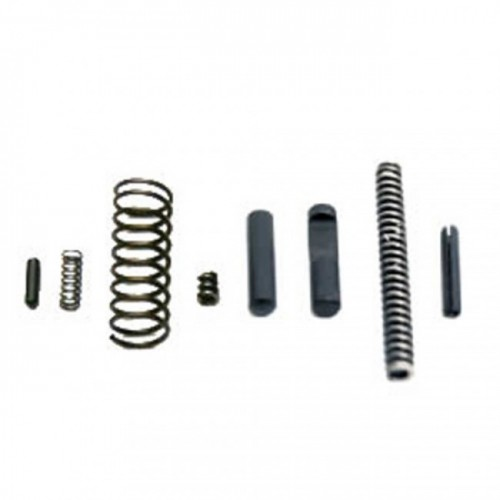 CMMG AR15 UPPER PINS AND SPRINGS