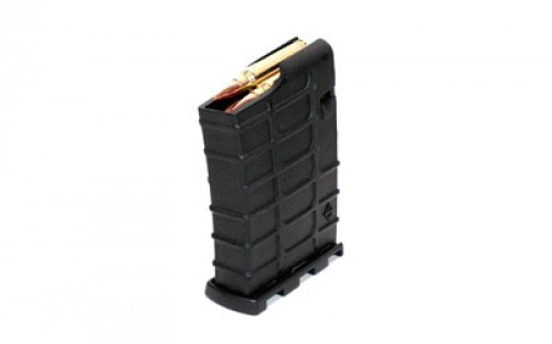 Nemo Arms Magazine Black 300 Win 14-round