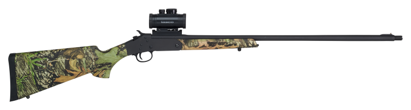 Savage STV M301 20M/26MC MOOB RDT