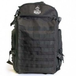 ATI RUKX TACT 5-DAY BACKPACK BLK