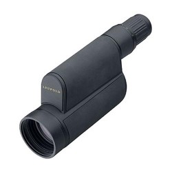 LEUPOLD 12-40X60MM MK4 BLK SPOTTER INVERTED H-32