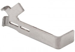Ghost Ruger Rocket TCT 3.5 Trigger Bar