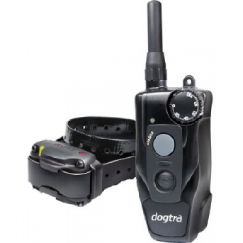 DOGTRA 200C COMPACT TRAINER 1 DOG